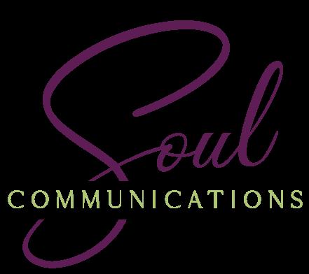 Soul Communications